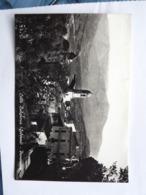 Q279 CARTOLINA Di CELLE BULGARIA  SALERNO  VIAGGIATA - Salerno