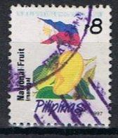 Filippijnen Y/T 2340 (0) - Philippines