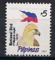 Filippijnen Y/T 2337 (0) - Philippines