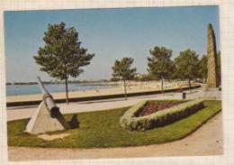 9AL2749 Saint St Nazaire La Grande Plage 2 SCANS - Saint Nazaire