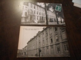 LOT DE 30 CPA / MILITARIA - Cartes Postales