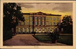 Cp Dülmen Im Münsterland, Schloss - Allemagne
