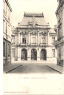 FR54 NANCY - Magasins Réunis 15 - Salle Victor Poirel - Belle - Nancy