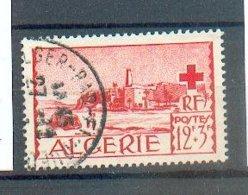 ALG 708 - YT 301 ° Obli - Algérie (1924-1962)