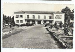 Noves , L'oustau - France