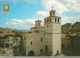 Santander Catedral - Cantabria (Santander)