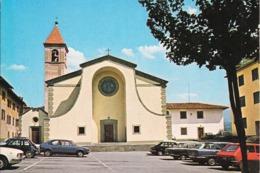 20-0236 PONTASSIEVE FIRENZE - Firenze (Florence)
