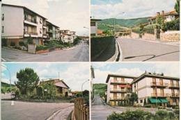 20-0239 PONTASSIEVE FIRENZE - Firenze (Florence)