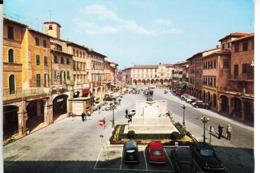 20-0240 FIGLINE VALDARNO FIRENZE - Firenze (Florence)