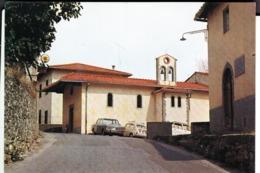 20-0246 IL BOMBONE RIGNANO SULL'ARNO FIRENZE - Firenze (Florence)