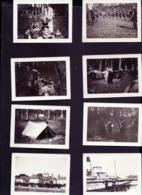 8 Photos Scouts Bolbec - Documenten