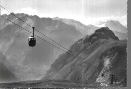 38 Alpe De Venosc - France