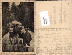 642101,Scherz Humor Schirm Regen Harzer Sommerfrische Harz Ironie - Humor