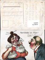 642023,Frauenfeindlicher Humor Frau Geld Geldsäcke Mann Herrlichste Von Allen - Humor