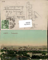 641929,Olmütz Olomouc - Cartoline