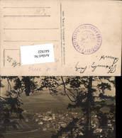 641922,tolle Foto-AK Mies In Böhmen Stribro Pub J. Lenhart Mies - Cartoline
