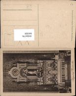 641920,Philippsdorf Filippsdorf Nordböhmen Böhmen Filipov Jirikov Aussig - Cartoline