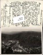 641902,Karlovy Vary Karlsbad - Cartoline