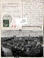 641901,Znaim Znojmo An Der Thaya Niederdonau 1939 - Cartoline