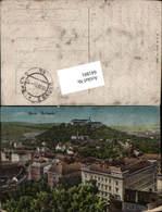 641891,Brno Brünn Spielberg Spilberk - Cartoline