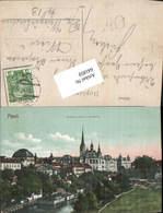 641859,Pilsen Plzen 1908 - Ansichtskarten