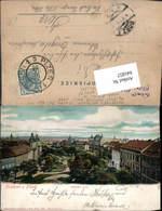 641857,Pilsen Plzen - Ansichtskarten