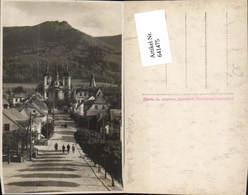 641475,Haindorf In Böhmen Isergebirge Hejnice Pub Photo A. Augsten - Ansichtskarten