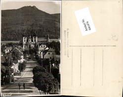 641474,Haindorf In Böhmen Isergebirge Hejnice - Ansichtskarten