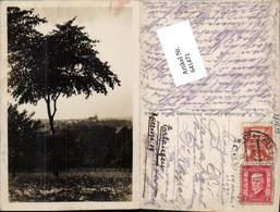 641471,Chrudim Crudim Böhmen - Ansichtskarten