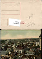 641457,Litomysl Leitomischl Loucna - Ansichtskarten