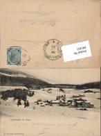 641451,Spindelmühle Spindlermühle Spindleruv Mlyn Pub Prochazka - Ansichtskarten