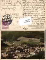 641448,Bad Trenc Teplitz Kupele Trencianske Teplice - Ansichtskarten