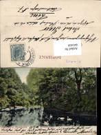 641418,Nymburk Nymburka Nimburg Böhmen Pub Jos. Prochazka 1583 - Ansichtskarten