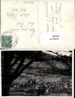 641404,Haindorf Im Isergebirge Sudeten Hejnice Böhmen - Ansichtskarten