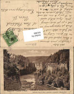 641400,Sobotecko Plakanek U Kost Kost Sobotka Liban Böhmen Trosky - Ansichtskarten