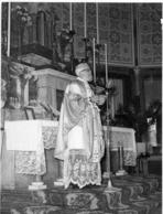 TRIESTE-FOTO-CHIESA-SACERDOTE-1959 - Persone Identificate
