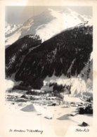 PIE-Z AR-19-2349 : SAINT ANTON AM ARLBERG. - St. Anton Am Arlberg