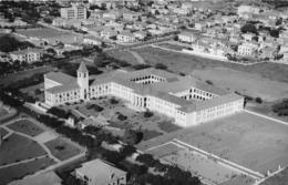 "ANGOLA  - Province Portugaise De L'Afrique Occidentale -  LUANDA  -  Lycée "" Salvador Correia "" - Angola"