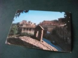 MONTISI PANORAMA SIENA TOSCANA - Siena