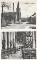 DURMAL - Yvoir