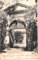 FR34 PEZENAS - Grange Des Prés - Séjour De Molière - Porte Des Anciennes Casernes - Belle - Pezenas