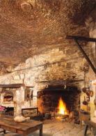 Chateau De CASSAIGNE La Cuisine Avec Sa Voute Residence De Campagne Des Eveques 28(scan Recto-verso) MA1691 - Frankreich