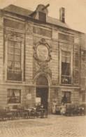 XB.158.  Anvers - Blumer - Rue De La Toison D'Or - Antwerpen