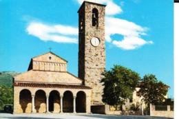 20-0285 CASCIA REGGELLO FIRENZE - Firenze (Florence)
