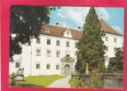 Modern Post Card Of Schloss Wolfegg, Wolfegg,Upper Swabia Germany,A29. - Germany