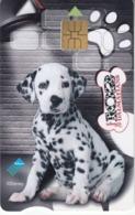 South Africa Disney 102 Dalmatians - Afrique Du Sud
