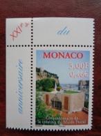 MONACO 2000 - Y&T N° 2279 ** - CREATION MUSEE POSTAL - Monaco