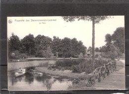 Lommel Proprieté Des Stevensvennen / Le Parc - Lommel