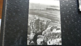 639 - Env. De Cherbourg La Hague... Côte De Jade - La Fameuse Roche De GOURY Devant Le Cap De La Hague - Ohne Zuordnung