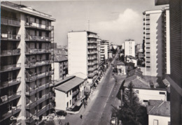 00282 - CINISELLO - VIA XXV APRILE - Italien
